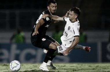 Foto: Divulgação / RB Bragantino