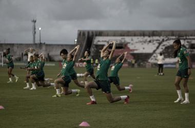 Gols e melhores momentos de Brasil x Argentina no amistoso (3-1)