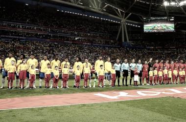 [Foto Fifa.com]