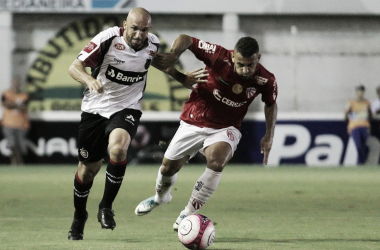 (Foto: Divulgação / GE Brasil)