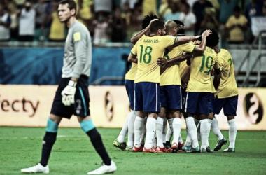 (FOTO: golcaracol.com)