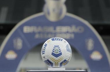 Foto: Divulgação/Clube Athletico Paranaense