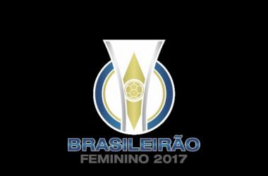 (Foto: Divulgação/CBF)