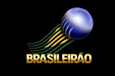 Dal 1971 il Brasileirao è il massimo campionato di calcio nel paese della samba
