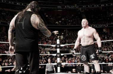 Will fans finally get to see this match? Photo- www.cagesideseats.com