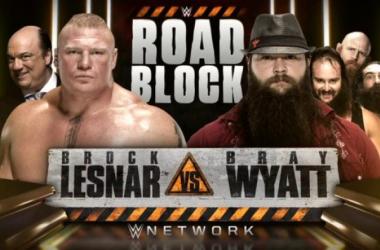 :Photo Credit WWE.Com