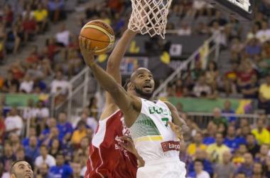 (Photo via FIBA.com)