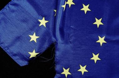 La victoria del brexit revienta la burbuja política europea