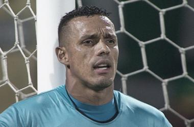 Breiner Castillo anunció su retiro del fútbol