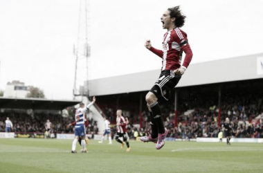 Brentford - Ipswich Town preview: New-look Londoners ready for bout with McCarthy's men