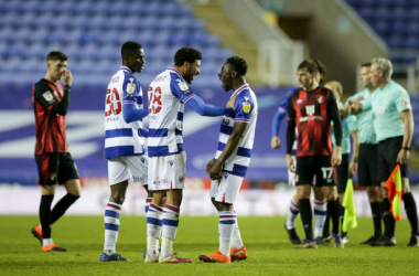 Reading vs Brentford preview: How to watch, kick-off time, team news, predicted lineups and ones to watch