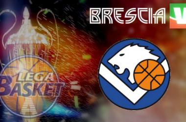 Guida Vavel Legabasket 2016/7: Germani Basket Brescia