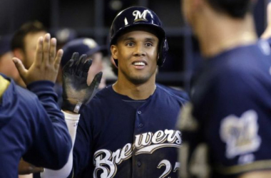 New York Mets Lose Sixth Straight, Fall To Brewers 3-2