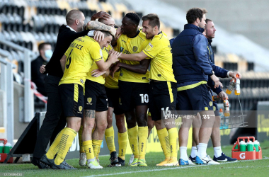 Burton Albion vs Portsmouth preview: How to watch, kick-off time, team news, predicted lineups and ones to watch