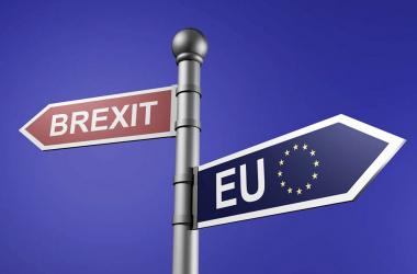 Reino Unido tendrá que elegir entre seguir su camino en la UE o fuera de ella. Foto: perfil de Facebook deVere Group.