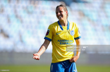 Brighton & Hove Albion WFC vs Birmingham City preview: Blues up against it