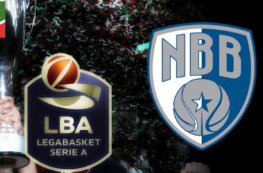 Guida Vavel Legabasket 2017/2018: New Basket Brindisi