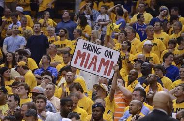 Indiana Pacers vence sexto jogo e elimina o New York Knicks