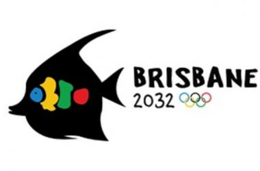Brisbane ya tiene los Juegos Olímpicos de 2032