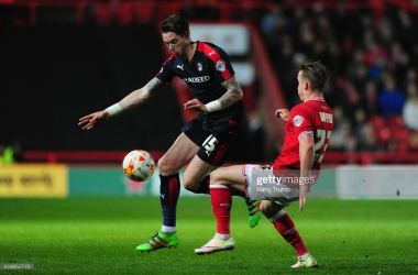 Bristol City vs Rotherham United preview: How to watch, kick-off time, team news, predicted lineups and ones to watch