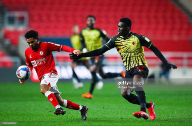 Watford vs Bristol City preview: How to watch, kick-off time, team news, predicted lineups and ones to watch