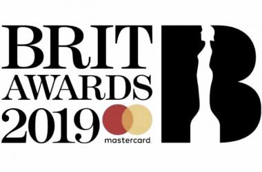 Foto: Página Oficial de los premios BRITs