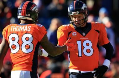 2015 Denver Broncos Season Preview