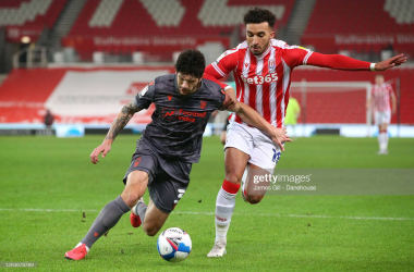 Nottingham Forest vs Stoke City preview: How to watch, kick-off time, team news, predicted lineups and ones to watch