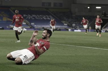 Resumen general: 32ª jornada de la Premier League