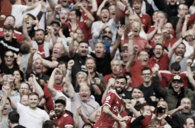 Previa general de la jornada 2 de Premier League