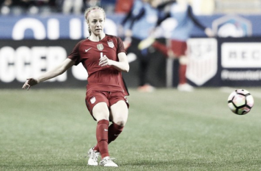 Brian, Sauerbrunn ruled out of current January camp due to injuries | Source: si.com