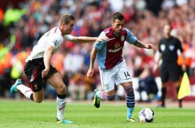 Com golaço de Sturridge, Liverpool bate o Aston Villa fora de casa