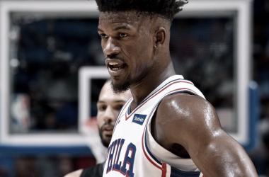 Foto vía: NBA.
