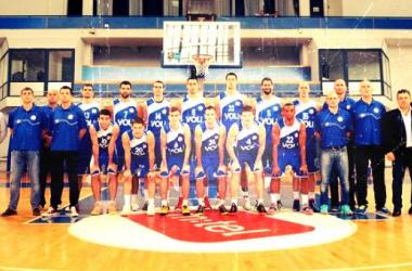 Eurocup: alla scoperta del Buducnost VOLI Podgorica