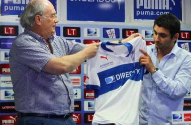 Imagen cortesía: deportes.terra.com.co