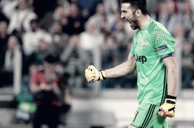 """Champions League - Buffon dopo il trionfo col Barcellona: """"Non abbiamo avuto timore"""""""