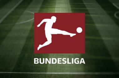 Cobertura da 34ª e última rodada da Bundesliga 2017-18