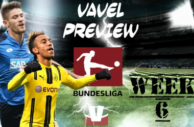 Bundesliga - Lo stop del Bayern spinge il Dortmund. Hoffenheim e Hannover per tenere il passo