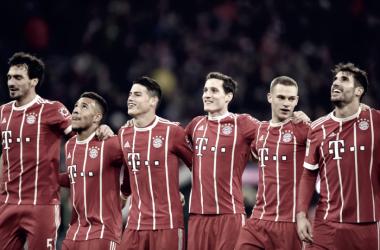 Hegemonia bávara: confira Top-10 de todos os tempos da Bundesliga