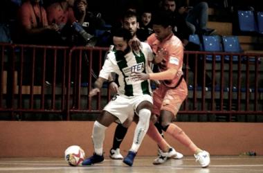 Resumen J18 Segunda División: Igualdad máxima en la parte alta