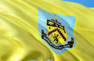 The future is now looking a lot brighter for Burnley (photo: Pixabay)