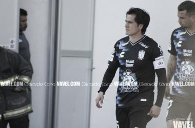 Foto: Gerardo Cano / Vavel.com