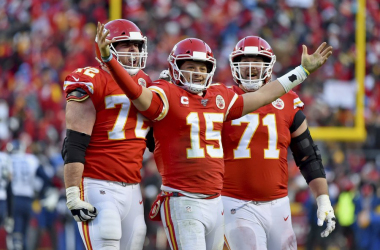 Super Bowl LIV: Analysis of the 49ers and Chiefs offenses