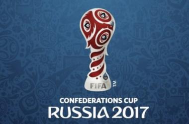 A História da Taça das Confederações