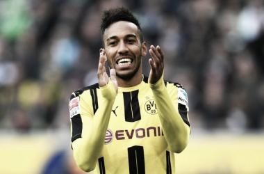 Bundesliga Dortmund-Hoffenheim