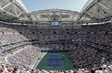 ATP y WTA lanzan plan de apoyo económico para tenistas