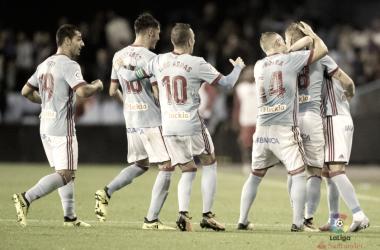 Análisis del rival: Celta de Vigo, última oportunidad para cumplir un sueño