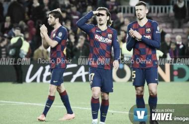 El Elche FC, rival en el Gamper