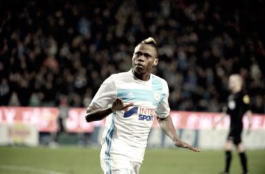 Previa Toulouse - Marsella: asalto a la Copa