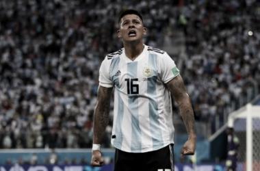 Nigeria-Argentina: puntuaciones de Argentina, jornada 3 del Mundial de Rusia 2018